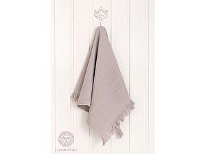 Купить полотенце Luxberry Simple, мокко