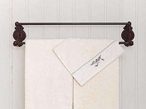 Купить полотенце Luxberry Spring