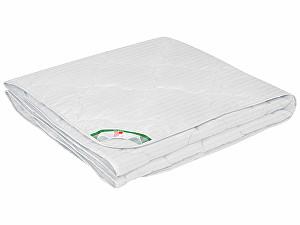Купить одеяло Легкие сны Бамбоо, легкое