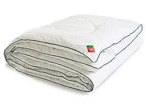 Купить одеяло Легкие сны Бамбоо, теплое 170х205