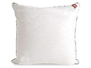 Купить подушку Легкие сны Бамбоо 70
