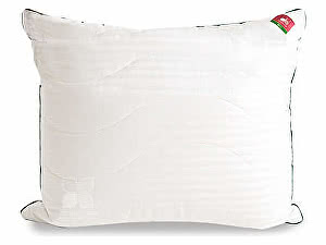 Купить подушку Легкие сны Бамбоо 50
