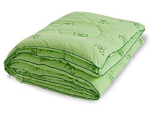 Купить одеяло Легкие сны Бамбук, теплое 170х205