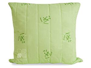 Купить подушку Легкие сны Бамбук 70
