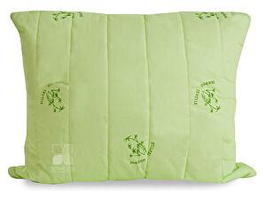 Купить подушку Легкие сны Бамбук 50