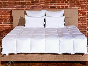 Купить одеяло Lucky Dreams Bliss, легкое