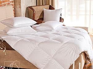 Купить одеяло Lucky Dreams Bliss, теплое