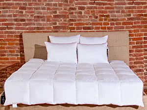 Купить одеяло Lucky Dreams Desire, легкое