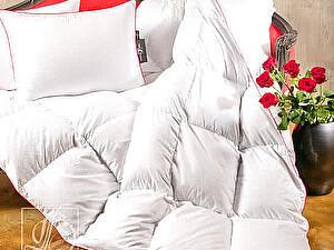 Одеяло пуховое Lucky Dreams Desire, теплое