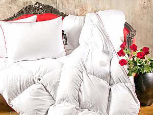 Купить одеяло Lucky Dreams Desire, теплое
