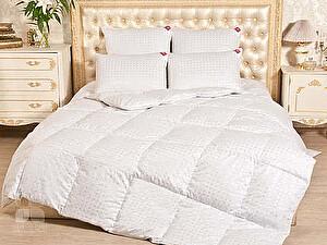 Купить одеяло Легкие сны Афродита, легкое