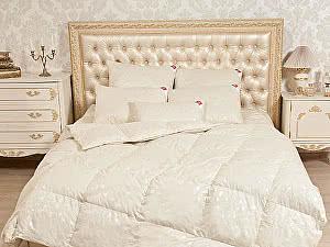 Купить одеяло Легкие сны Камелия, легкое