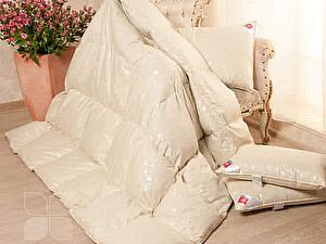 Купить одеяло Легкие сны Камелия, теплое