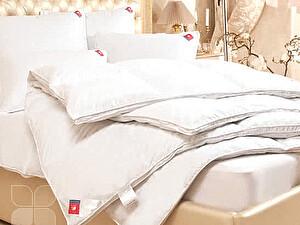 Купить одеяло Легкие сны Камилла, теплое