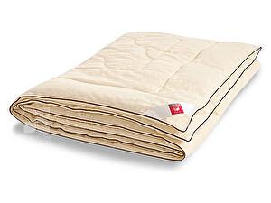 Купить одеяло Легкие сны Милана, легкое