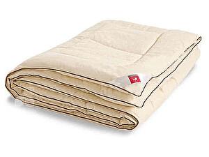 Шерстяное одеяло Легкие сны Милана, теплое