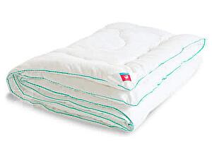 Купить одеяло Легкие сны Перси, теплое