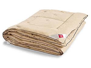 Купить одеяло Легкие сны Верби, теплое