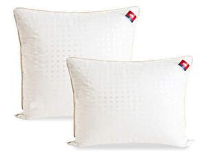 Купить подушку Легкие сны Афродита 70