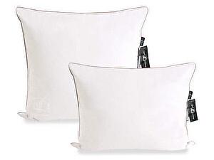 Купить подушку Lucky Dreams Comfort 50
