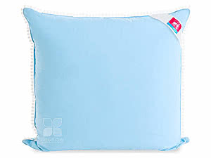 Купить подушку Легкие сны Гармония 50