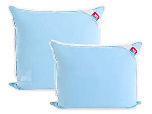 Купить подушку Легкие сны Гармония 70