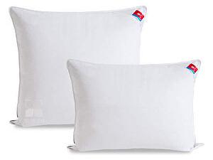 Купить подушку Легкие сны Искушение 70