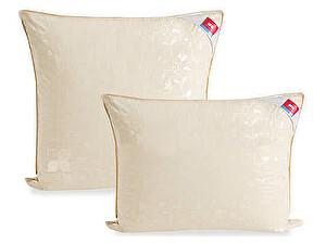 Купить подушку Легкие сны Камелия 50