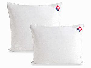 Купить подушку Легкие сны Камилла 50