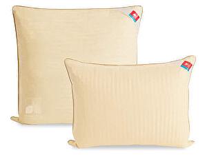 Купить подушку Легкие сны Мечта 70