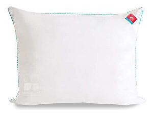 Купить подушку Легкие сны Перси 50