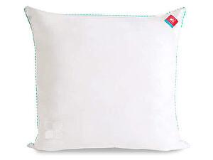 Купить подушку Легкие сны Перси 70
