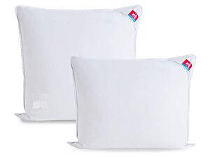 Купить подушку Легкие сны Вдохновение 70