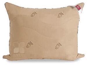 Купить подушку Легкие сны Верби 50