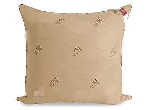 Купить подушку Легкие сны Верби 70