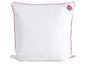 Купить подушку Легкие сны Восторг 50