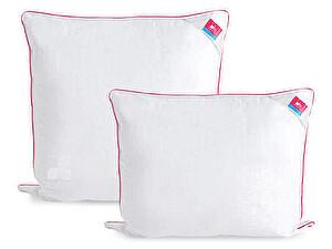 Купить подушку Легкие сны Восторг 70