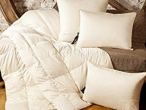 Одеяло пуховое Lucky Dreams Sandman, теплое