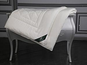 Одеяло Anna Flaum Bamboo, всесезонное