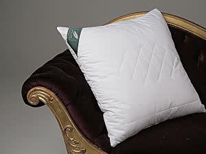 Купить подушку Anna Flaum Baumwolle 50х70 см