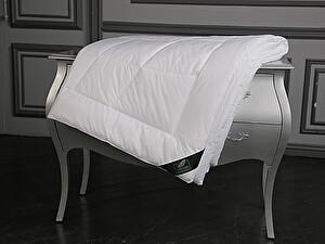 Купить одеяло Anna Flaum Mais, теплое