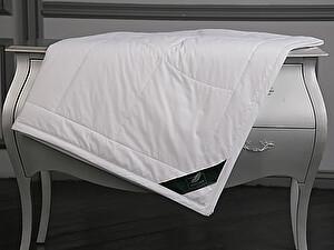 Купить одеяло Anna Flaum Merino, теплое