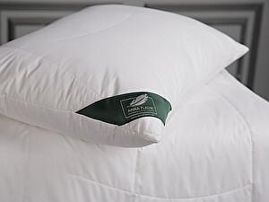 Купить подушку Anna Flaum Merino 50х70 см