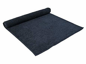 Купить коврик Casual Avenue Chester, 60х90 см