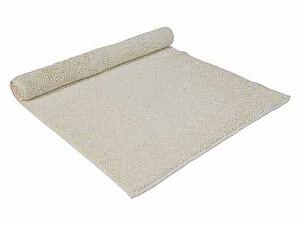Купить коврик Casual Avenue Chester, 70х140 см