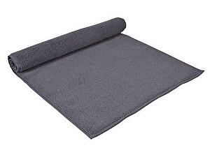 Купить коврик Casual Avenue Chicago, 50х80 см