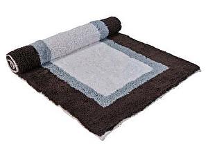 Купить коврик Casual Avenue Soho, 55х90 см