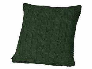 Купить подушку Casual Avenue Boston