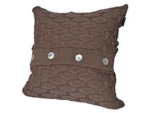 Купить декоративную подушку Casual Avenue Ponte Vecchio