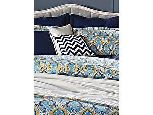 Купить постельное белье Casual Avenue Portofino